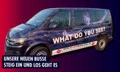 bus_kita.jpg